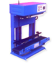 PSCV 7205-Sealing Machine Specially Designed For Vertical Feed