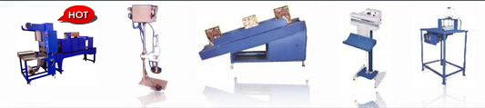 packaging machines exporters